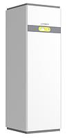Тепловой насос Waterkotte Basic Line Ai1 Geo 5005.5 (380В)
