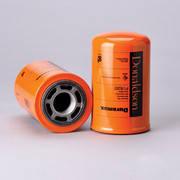 Фильтр гидравлический P176207 Donaldson (RE273801 John Deere)