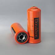 Фильтр гидравлический P569401 Donaldson (RE205726 John Deere)