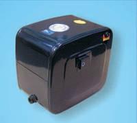 Масляный бак Hyva TS205M Kits - 184L