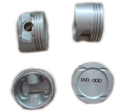 Поршень двигателя STD 1.6 Lanos / Ланос, 96182846