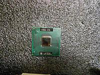 Процессор Intel Pentium T2310 LF80537