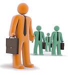Объявлен конкурс на вакансию Менеджер по продажам (PreSale Manager)
