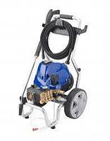 Аппарат высокого давления Annovi Reverberi 1003-K TSS