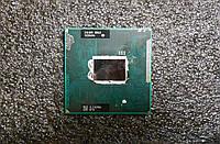 Процессор Intel Pentium B970