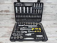 Набор инструментов Sigma MID 6003771 (108 предметов)