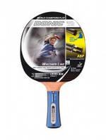 Ракетка настільного тенісу Donic WALDNER 800