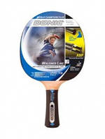 Ракетка настільного тенісу Donic WALDNER 700