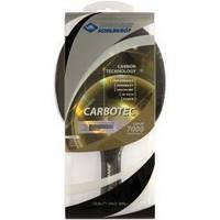 Ракетка настільного тенісу Donic CARBOTEC 7000