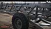 Конвейер ленточный передвижной КЛП-16, фото 2