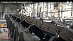 Конвейер ленточный передвижной КЛП-16, фото 5