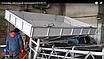 Конвейер ленточный передвижной КЛП-16, фото 4