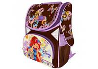 "Рюкзак Class, ""Fairy Magic"", 9608"