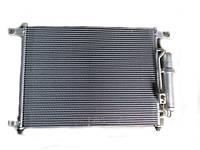 Радиатор кондиционера Aveo / Авео, 96834083