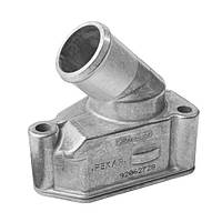 Термостат Lacetti / Лачетти 1.8 (с корпусом), 92062728