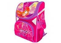 """Рюкзак Class , """"Fairy Rosie"""", 9611"""