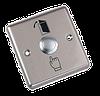 Кнопка выхода ART-801B, фото 2
