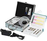 Аппарат алмазной микродермабразии Nevada Dermi Case, фото 1