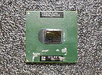 Процессор Intel Celeron M 330