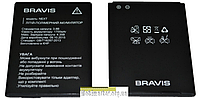 Original акумулятор BRAVIS NEXT 1700mAh