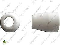 Защитный колпачок к плазменному резаку РТ 31