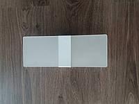 Светодиодный светильник накладной (настенно-потолочный) 6680