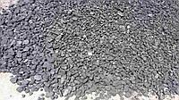 Уголь ТКО 20-100 (тощак крупный орех)