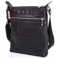 Кожаная мужская сумка-планшет ETERNO (ЭТЭРНО) ERM414B