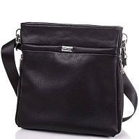 Мужская сумка-планшет из качественного кожезаменителя ETERNO (ЭТЕРНО) ETMS34158-2