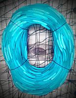 Шнур сетевой плавающий 8 гр/м-300 м., фото 1