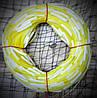 Шнур сетевой плавающий 10 гр/м-300 м.