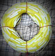 Шнур сетевой плавающий 10 гр/м-300 м., фото 1