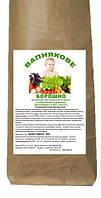 Вапнякове (доломітове) борошно з мікроелементами для розкислення грунтів 10 кг