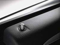 Дверные кнопки AMG для Mercedes-Benz C,CLA,CLS,E,GLA,GLK,ML,R,SLK Новые Оригинальные
