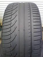 Шины б\у, летние: 275/40R19 Michelin Pilot Primasy
