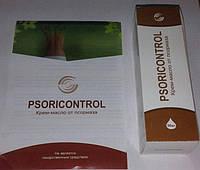 Psoricontrol - крем-масло от псориаза (Псориконтрол)