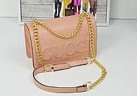 Элегантная женская сумочка Gucci