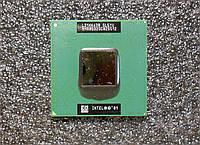 Процессор IntelPentium4 M