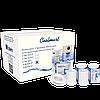 Комплект сменных фильтров(КСФ) NEOS P (полимерный)