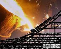 Украина на мировом металлорынке: снова стою одна