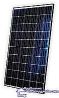 Сонячна батарея Q Cells Q.PEAK-G4.1 300, фото 1