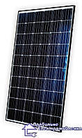 Сонячна батарея Q Cells Q.PEAK-G4.1 310W