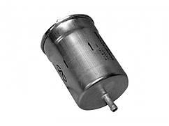 Фильтр топливный Chery Amulet / Амулет, А11-1117110СА