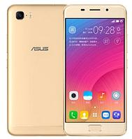 """Смартфон Asus Zenfone 3s Max (ZC521TL) 3+32GB Gold золото (2SIM) 5,2"""" 3/32 GB 8/13 Мп 3G 4G оригинал Гарантия!"""