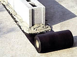 Гидропояс PVC для фундамента (0,5х30), фото 4