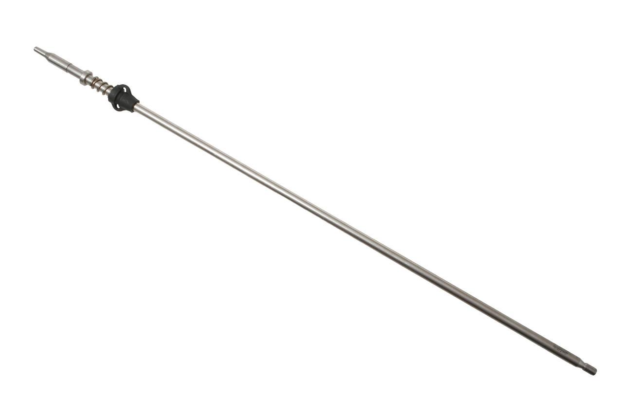 Гарпун Salvimar для пневматического ружья 8 мм ASSO 50, SEAC SUB, CRESSI