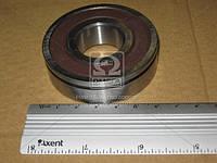 Подшипник 750305 6305.2RSN.25Q6S1/K.C17 вал первичного, промежуточный КПП ВАЗ
