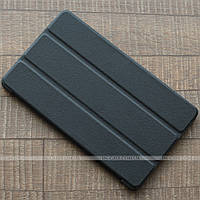 Чехол Slimline Portfolio для Huawei Mediapad M3 Black