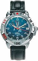 Мужские часы Восток Командирские 431976