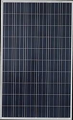 Солнечная батарея LogicPower LP-260P